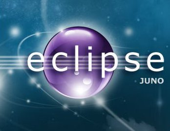 eclipse juno 4.2